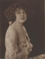 Lenore Ulric (Jul 1921).png