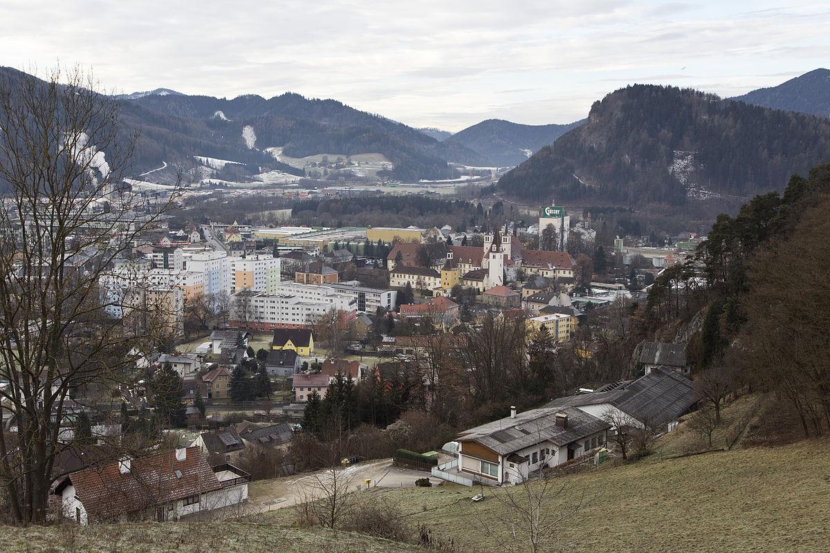 Kulturjahr 2020 Graz Speeddating ARGE Volkstanz