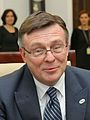 Leonid Kozhara 01 Senate of Poland cropped (3×4).JPG