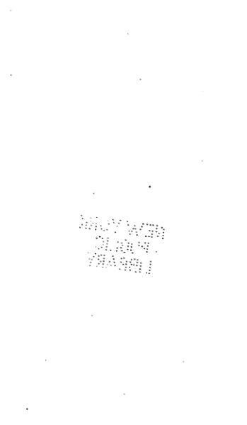 File:Leopold Samlade 4 1831.djvu