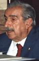 Leopoldo Bravo Senador.png
