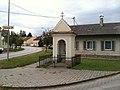 Leopoldsdorf Antoniuskapelle.jpg
