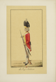 Les Régiments suisses et grisons au service de la France, BNF, PETFOL-OA-467 f24.png