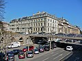 Les Tranchées, Geneva, Switzerland - panoramio (22).jpg