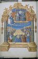Les sept articles de la foi - BL Egerton 940 f2v (Trinity).jpg