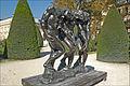Les trois ombres dAuguste Rodin (5018583260).jpg