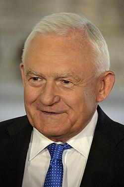Leszek Miller Sejm 2015 02.JPG