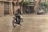 Let it rain on me.jpg