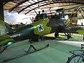 Letecké muzeum Kbely (219).jpg