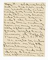 Letter, Clifton Cates to Family, 30 June 1919 (page 6 of 10) (18676722663).jpg