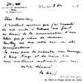 Letter from herzel to neigo.jpg