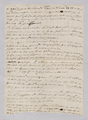 Letters 1666 1668 Queen Christina to Decio Azzolino National Archives Sweden K394 157 297.png
