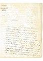 Lettre d'Ambroise Comarmond à Anatole de Barthélemy du 04 janvier 1839.pdf
