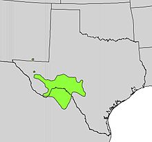 Leucaena retusa range map.jpg