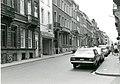 Leuven Justus Lipsiusstraat oneven - 197407 - onroerenderfgoed.jpg