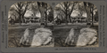 Lexington Common, Lexington, Mass., U.S.A. (Monument to the Minute Men.), from Robert N. Dennis collection of stereoscopic views.png