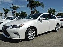 Lexus ES 350 P4250844.jpg