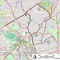 Leyton Urban District Council Tramways.jpg