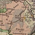 Liège 1477.JPG
