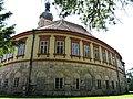 Liběchov, zámek (6).jpg