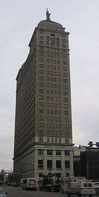 Liberty Building.jpg