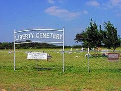 Liberty Cemetery Erath County.jpg
