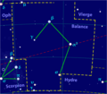 Libra constellation map-fr.png