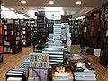 Librería en barrio Mea shearim, Jerusalén - 1.jpg