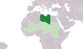 Libya Sahel (1998).png