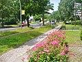 Lichtenrade - Barnetstrasse - geo.hlipp.de - 38611.jpg