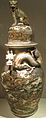 Lidded Vase with Battle Scene IMG 7141.JPG