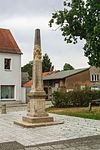 Lieberose Postmeilensaeule-02.jpg