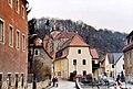 Liebstadt (01) 2005.jpg