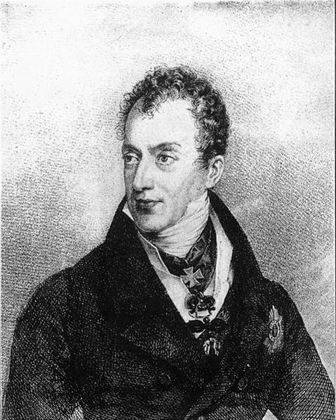File:Lieder Metternich.png
