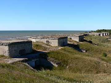 Liepaja fortress (battery 1) (2).jpg