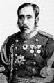 Lieutenant-General Viscount Yamaji CommanderOfTheFirstProvincialDivision.PNG