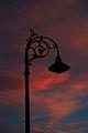 Light (12548248955).jpg