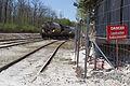 Ligne de Bourron-Marlotte à Malesherbes - 2013-04-21 - IMG 9315.jpg