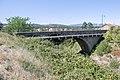 Ligne de Saint-Rambert d'Albon à Rives - 2018-08-28 - IMG 8845.jpg