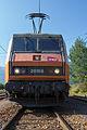 Ligne de la Maurienne - Faisceau de Saint-Avre - IMG 0220.jpg