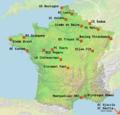 Ligue 2 2008-09 ger.png