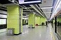 Lijiao Station Platform 2 for 2018 12 Part 2.jpg