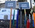 Lille - Manifestation en soutien aux victimes de Charlie Hebdo et contre l'islamisme, 11 janvier 2015 (A13).JPG
