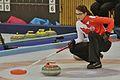 Lillehammer 2016 Curling (24968241502).jpg