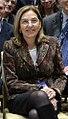 Lillian Pinkus, January 2018 (3168) (cropped).jpg