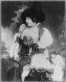 Lillie Langtry I.png