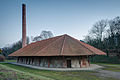 Lime Oven Willy Spahn Park Hanover Germany 01.jpg