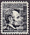 Lincoln 1965 Issue-4c.jpg