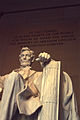 Lincoln Memorial2.jpg