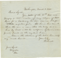 Lincoln Othello letter.png